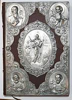 Оформление Евангелие.