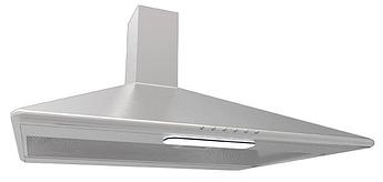 Кухонна витяжка димохідна PARVA 50/60см