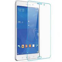 Защитное стекло на экран для Samsung Galaxy Tab 4 7.0 T230/T231 - HPG Tempered glass 0.3 mm