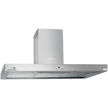 Витяжка EDESA URBAN-BOX92X 750м3/ч 90cm