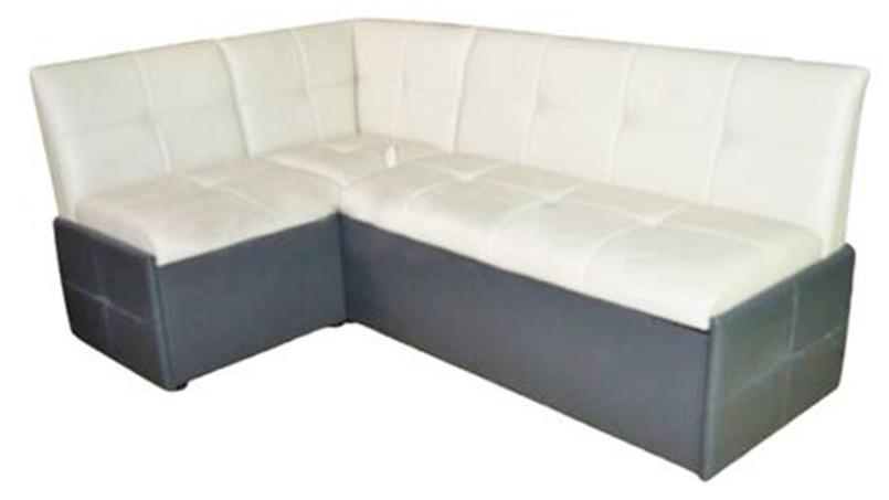 """Кухонный уголок Boston """"Modern furniture"""""""