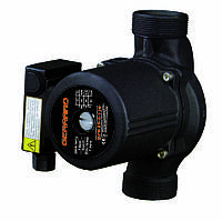 Циркуляционный насос GPD 25-4-130 GERRARD 70121 (Китай)