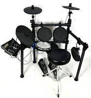 Набор электронных барабанов Traps EX300, фото 1
