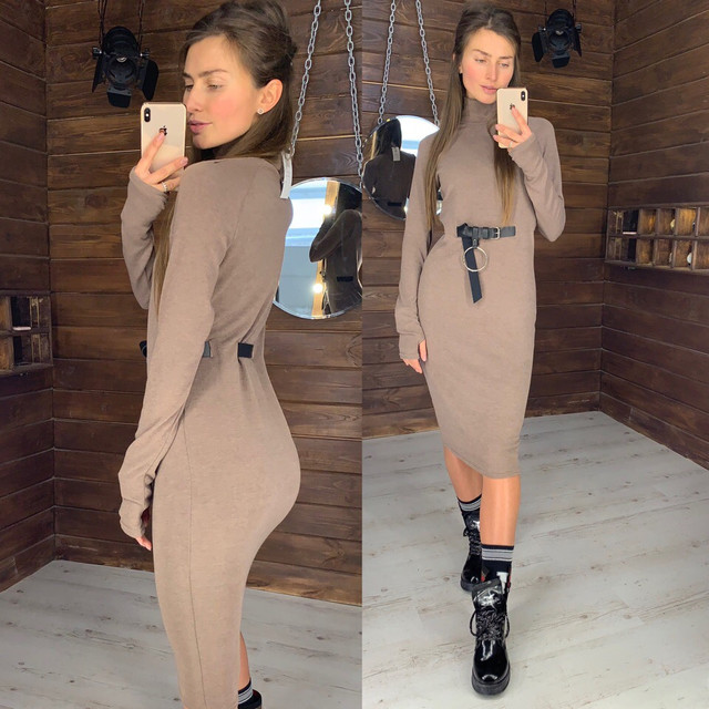 женское нарядное платье оптом