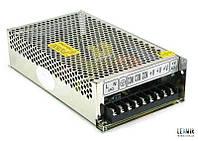 Блок питания Prolum PL-M-250-12 PRO (PL-M-250-12)