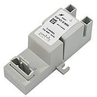 Трансформатор (блок) розжига Immergas Victrix 24 кВт 1.022297