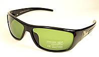 Солнцезащитные очки стекло (В7615 С15)