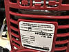 ✔️ Мотокоса Honda GX35 / 3,5 кВт, 4-х тактный двигатель, фото 4