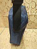 (24*19-большое)Спортивные барсетка adidas Водонепроницаемая сумка для через плечо только оптом, фото 3