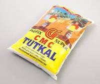 Клей для обоев Туткал