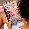ТОР-Model великий наповнений пенал Фентезі Балерина ( Пенал с наполнением Топ-модельFantasy Model BALLERINA), фото 6