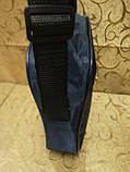 (24*19-большое)Спортивные барсетка nike Водонепроницаемая сумка для через плечо только оптом, фото 3