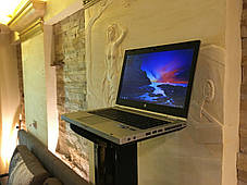 Ноутбук HP EliteBook 8460p/i5(2 GEN)/16Gb/240Gb SSD, фото 3