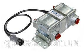 Расходомер топлива DFM250D