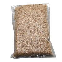 Семя кунжутное 0,5 кг