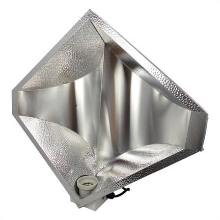 Отражатель Diamond Reflector , фото 2