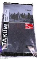 Кунжут чорний очищений смажений 0,5 кг