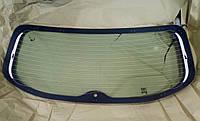 Заднє скло для Hyundai (Хюндай) Santa FE (06-12)