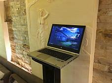 Ноутбук HP EliteBook 8460p/i5(2 GEN)/16Gb/240SSDGb/video 1гб, фото 3