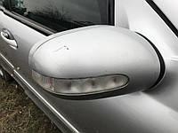 Дзеркало праве дорестайлинг Mercedes c-class w203, фото 1