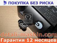 Модуль зажигания ВАЗ 2112 (г.Москва) 42.3705