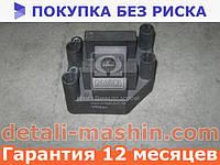 Модуль зажигания ВАЗ 2112 (СОАТЭ) 042.3705