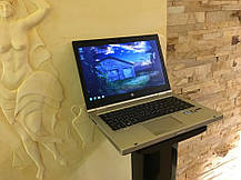 Ноутбук HP EliteBook 8460p/i5(2 GEN)/8Gb/240Gb SSD/video 1гб, фото 3