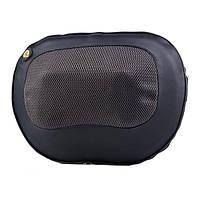 Массажная подушка WellLife Mini, фото 1