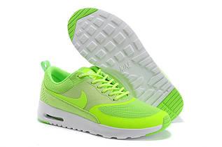 Кроссовки мужские Nike Air Max Thea Print / ATM-002 (Реплика)