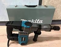 ✔️ Відбійний молоток Makita HM1111C / 13Дж / Румунія