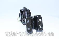 Подушка двигателя ВАЗ 2108-09 передняя 2108-1001015-10РУ (пр-во БРТ), фото 3