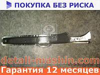 Лонжерон средний левый ВАЗ 2101 (Экрис) 21010-5101133-00