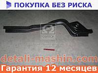 Лонжерон передний правый ВАЗ 2110, 2111, 2112 (АвтоВАЗ) 21100-840328060