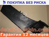 Лонжерон задний правый ВАЗ 2105, 2107 (Экрис) 21050-5101370-00