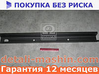 Лонжерон передний левый ВАЗ 2121 Нива (АвтоВАЗ) 21210-510130200