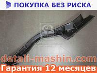 Лонжерон заднего пола правый 2108, 2109, 2113, 2114, 2115 (Тольятти) 21080-5101372-00
