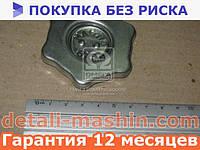 Крышка маслозаливной горловины ВАЗ 2101, 2102, 2103, 2104, 2105, 2106, 2107, 2121 (ОАТ-ВИС) 21010-100914600
