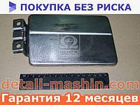 Крышка люка бензобака ВАЗ 2105 (Тольятти) 21050-840410200