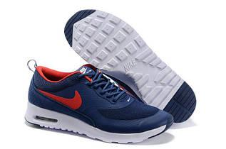 Кроссовки мужские Nike Air Max Thea Print / ATM-004 (Реплика)