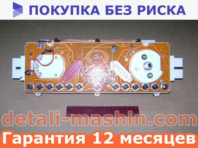 Комбинация приборов ВАЗ 21213, 21214 НИВА тюннинг (Владимир) 37.3801010-01