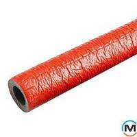Изоляция для труб K-FLEX 09x035-2 РЕ RED Упаковка 160 м