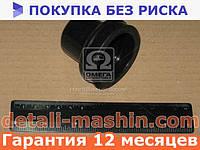 Колпак защитный рейки рулевого механизма ВАЗ Калина 1117, 1118, 1119 (БРТ) 11183-3401223Р