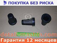 Колпак защитный ВАЗ 2110, 2111, 2112 рейки механизма рулевого правый (БРТ) 2110-3401225Р