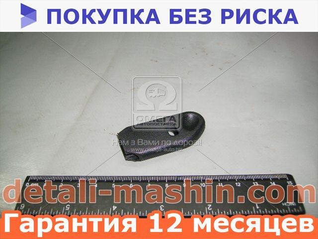 Кнопка (ДААЗ) 21230-610512500