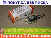 Клапан электромагнитный ВАЗ 2103 карбюратор (Дорожная Карта) 2103-1107420