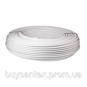 SD FORTE труба м/п PERT-AL-PERT 16*2.0мм (200м) SFE0111616