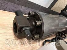 ✔️ Отбойный молоток Makita HM1307CB , 45Дж / Румыния /, фото 3
