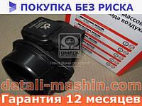 Датчик массового расхода воздуха ВАЗ 2107, 2104, 2105 инжектор дв (Дорожная карта) 2104-1130010