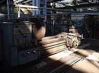 16К40 - станок токарно-винторезный