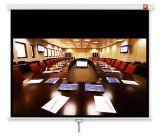 Екран для проектора 230x144cm 16:10 Avtek 1EVS57